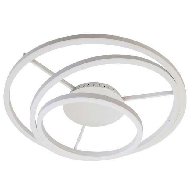 Купить Потолочный светильник Donolux DLWW-S D в интернет магазине дизайнерской мебели и аксессуаров для дома и дачи