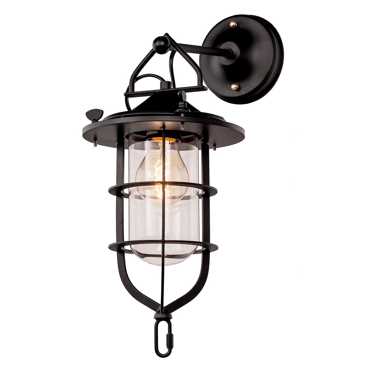 Купить Настенный светильник бра Incommode в интернет магазине дизайнерской мебели и аксессуаров для дома и дачи
