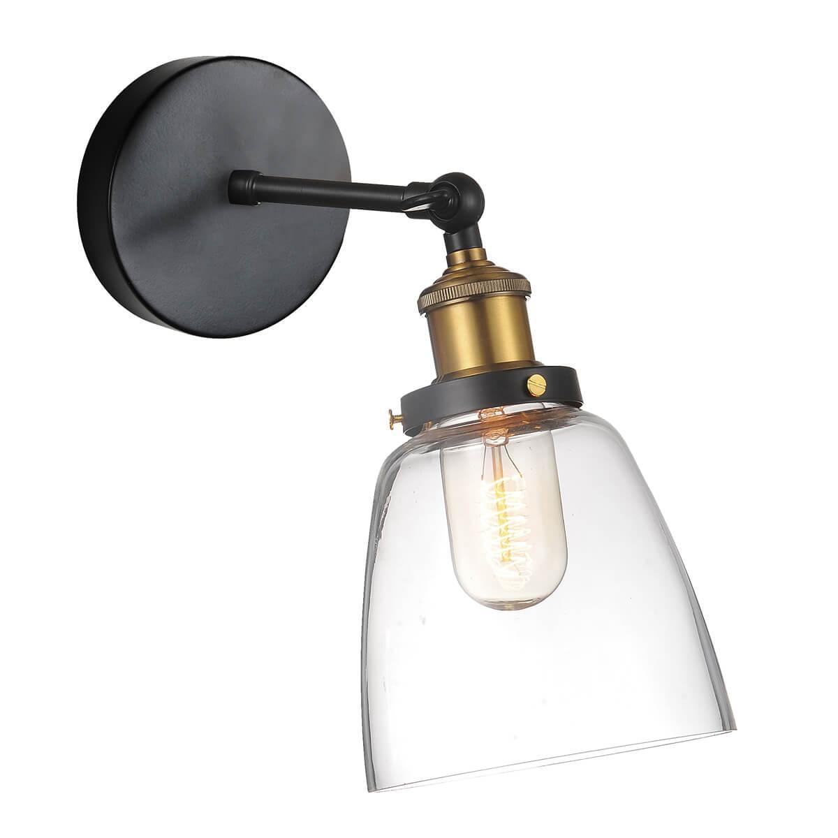 Купить Настенный светильник бра Forward в интернет магазине дизайнерской мебели и аксессуаров для дома и дачи