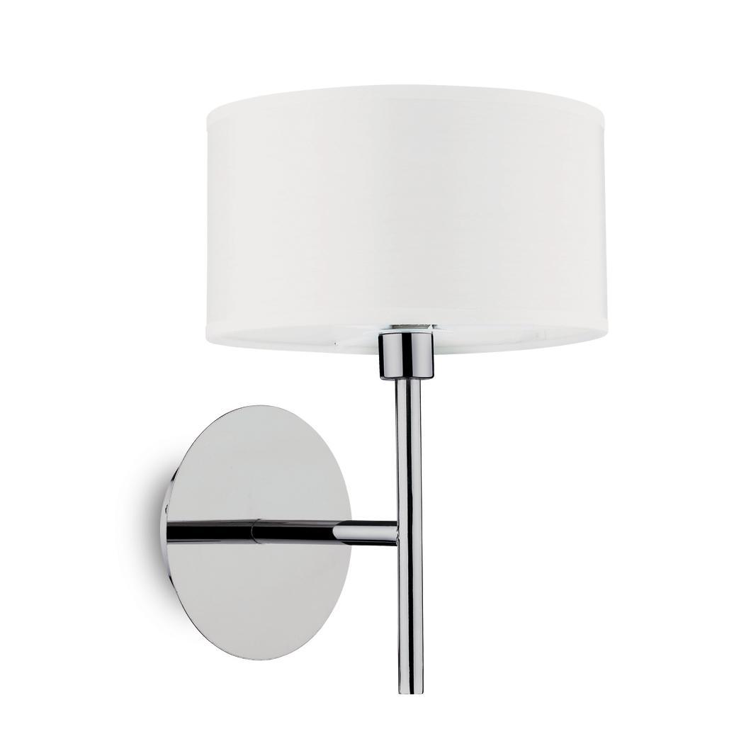 Купить Настенный светильник бра Dumbledores в интернет магазине дизайнерской мебели и аксессуаров для дома и дачи