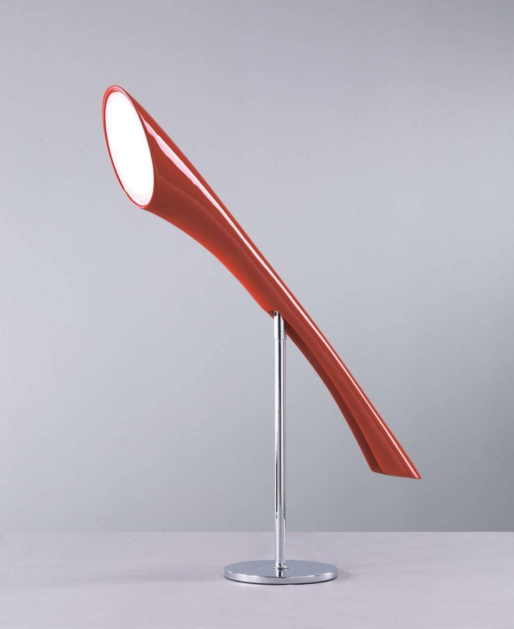 Купить Настольная лампа дизайнерская Houses в интернет магазине дизайнерской мебели и аксессуаров для дома и дачи