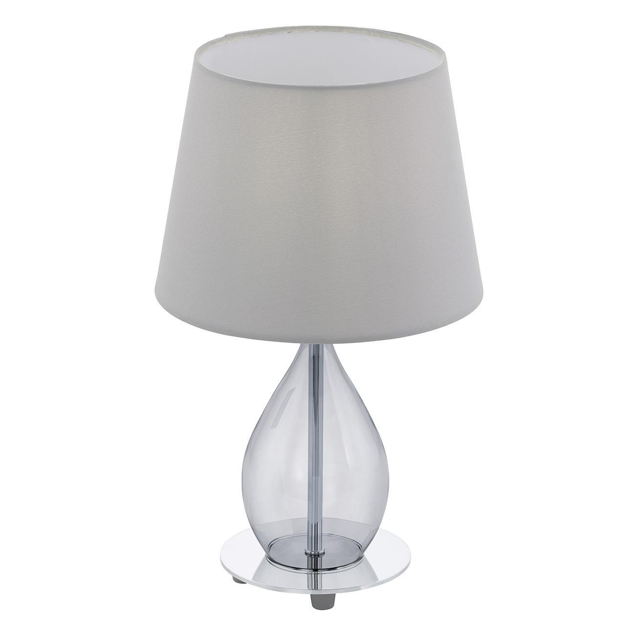 Купить Настольная лампа дизайнерская Beyond в интернет магазине дизайнерской мебели и аксессуаров для дома и дачи