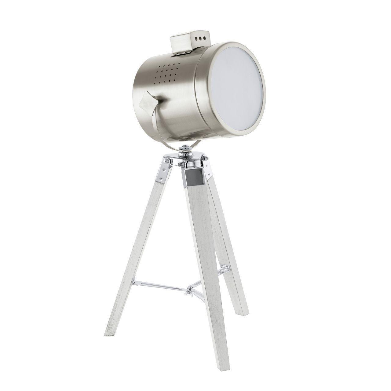 Купить Настольная лампа дизайнерская Increase в интернет магазине дизайнерской мебели и аксессуаров для дома и дачи