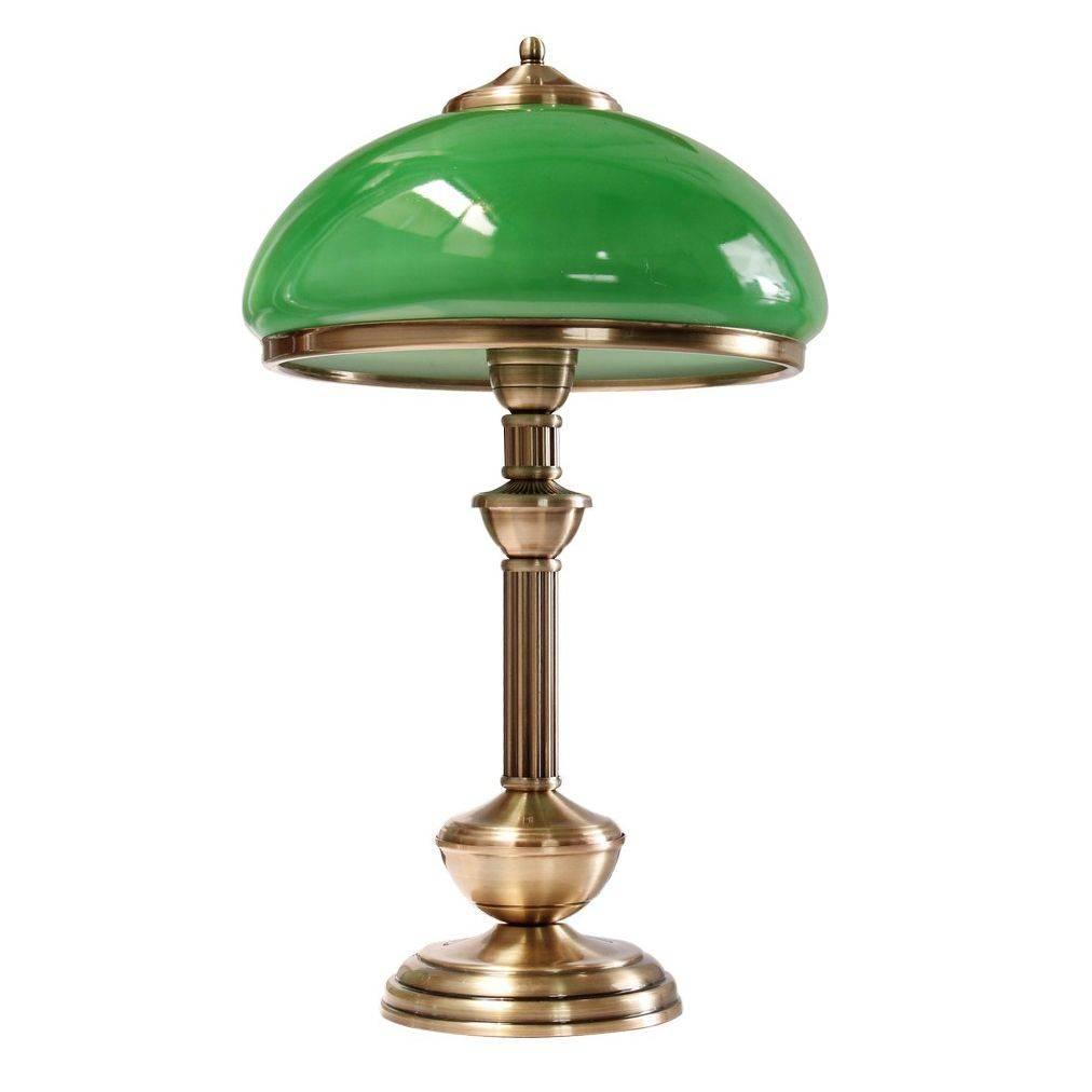 Купить Настольная лампа дизайнерская Fires в интернет магазине дизайнерской мебели и аксессуаров для дома и дачи