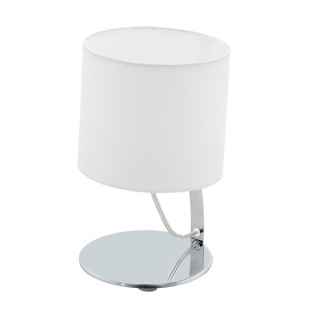 Купить Настольная лампа дизайнерская De в интернет магазине дизайнерской мебели и аксессуаров для дома и дачи