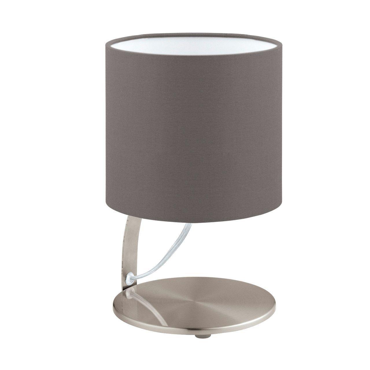 Купить Настольная лампа дизайнерская Dead в интернет магазине дизайнерской мебели и аксессуаров для дома и дачи