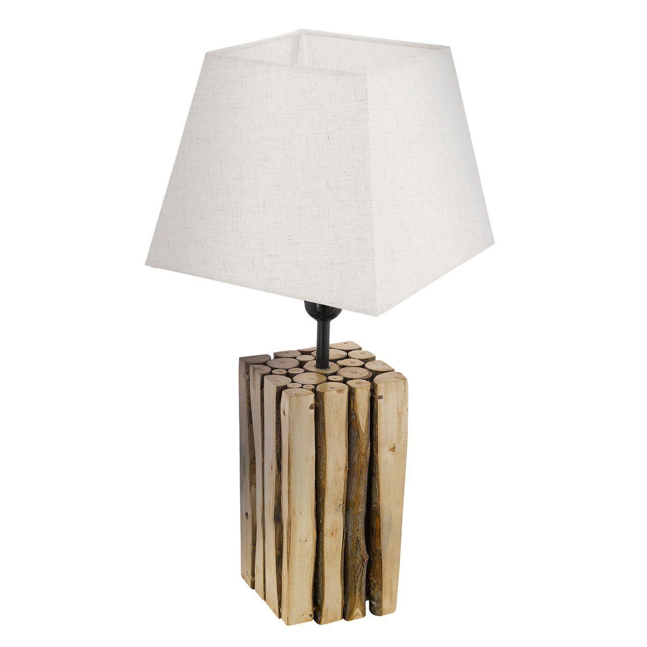 Купить Настольная лампа дизайнерская Emerald в интернет магазине дизайнерской мебели и аксессуаров для дома и дачи