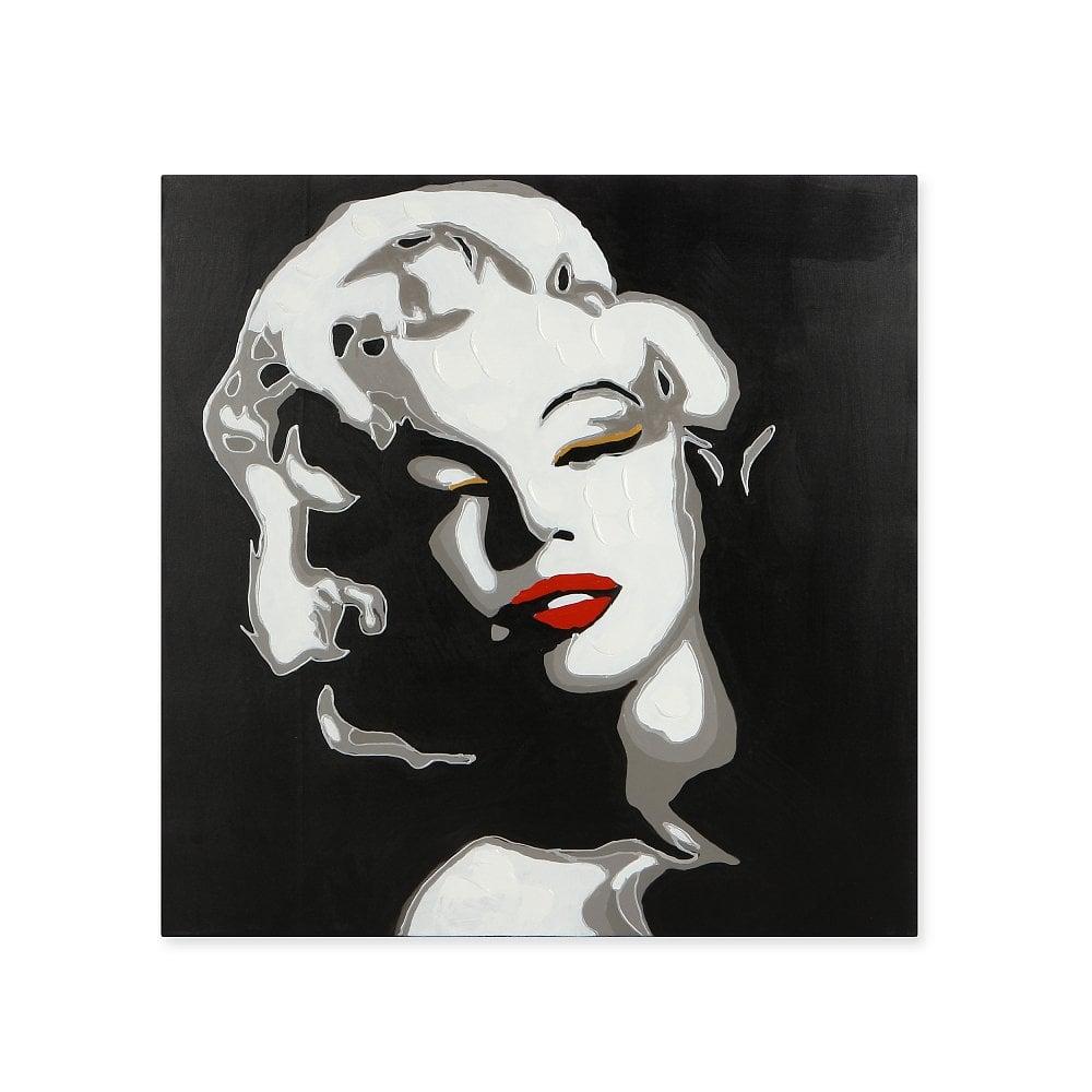 Картина Marilyn Monroe