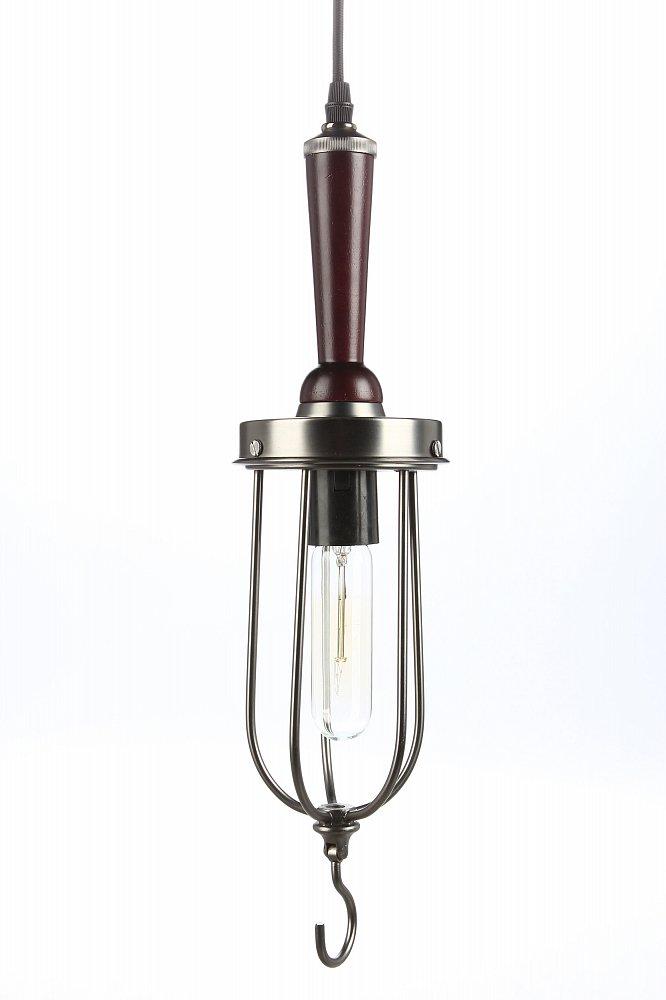 Подвесной светильник Handle Hook