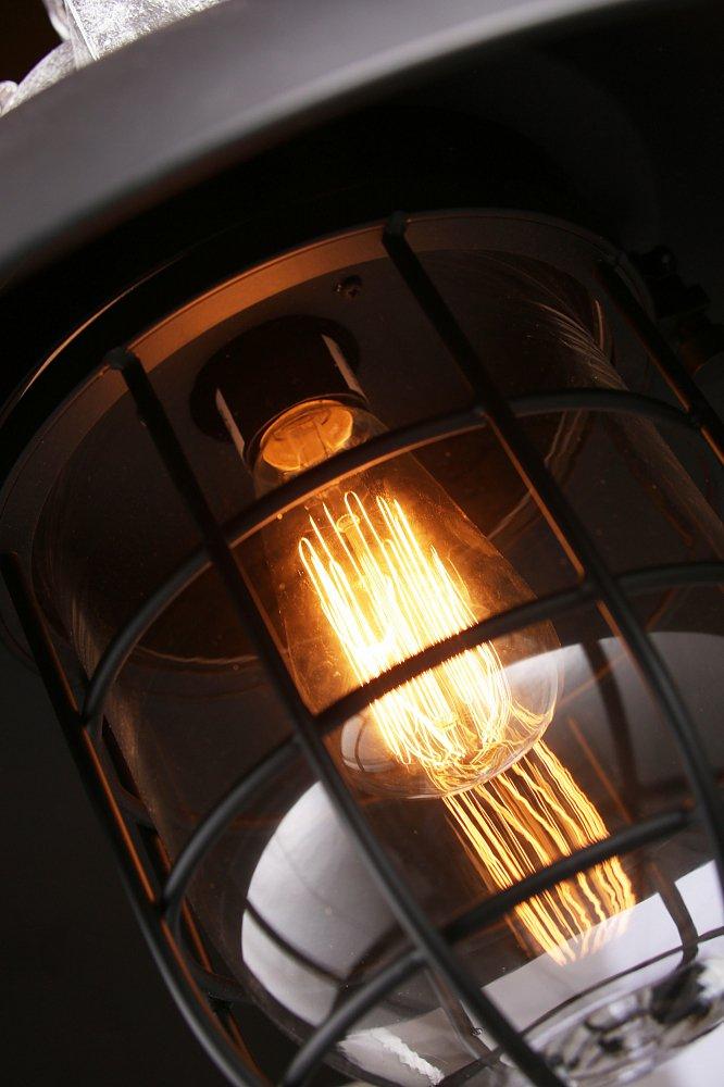 Подвесной светильник Hoxton