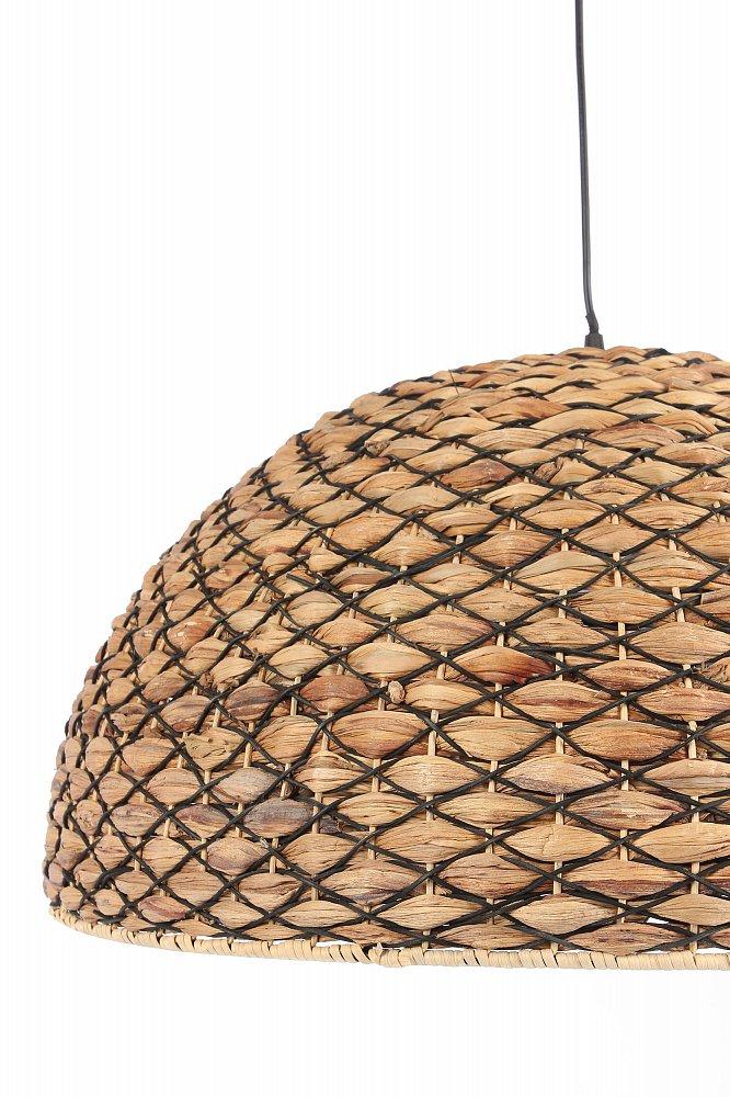 Подвесной светильник Jungle Dome