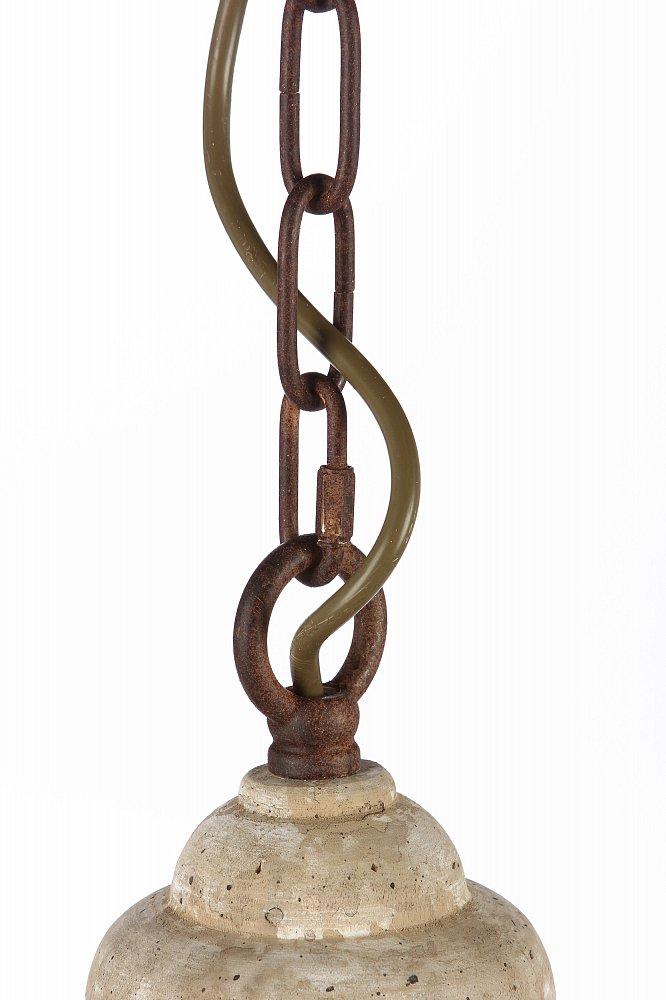 Подвесной светильник Gropkish