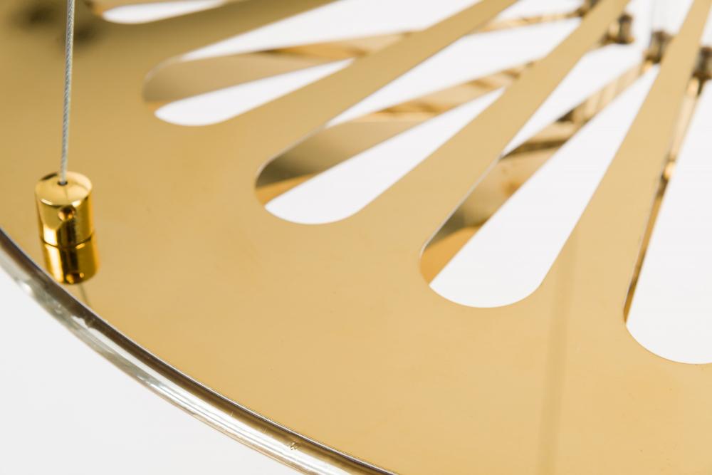 Потолочный светильник Disc