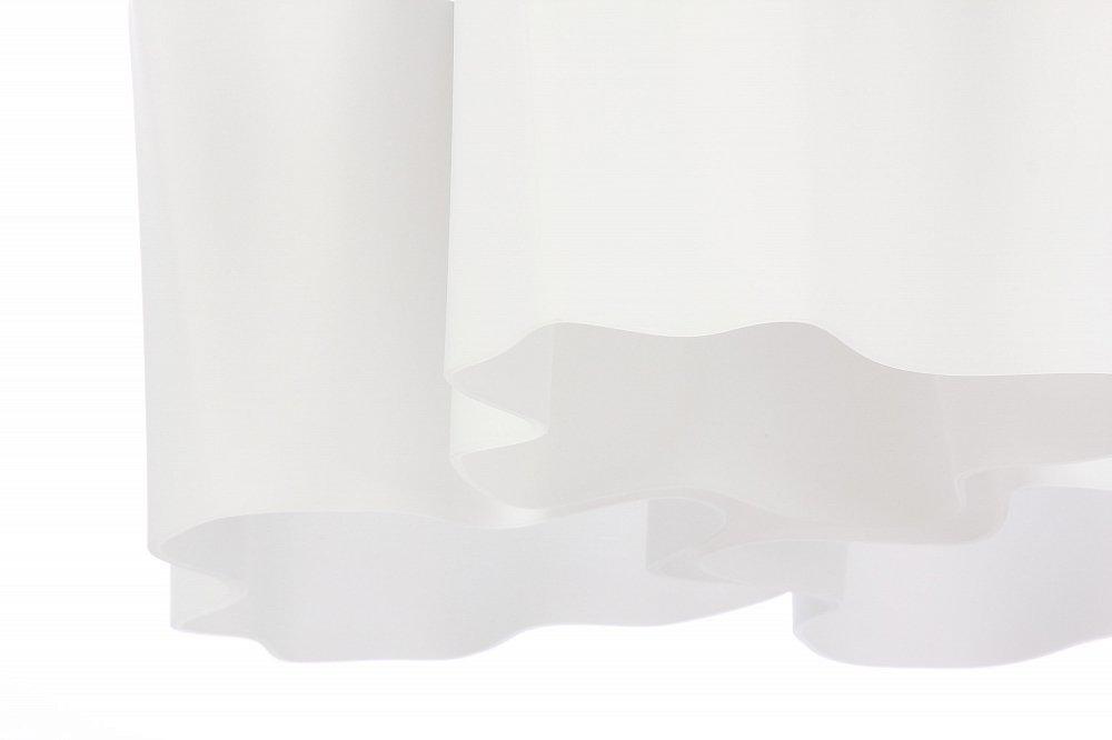 Потолочный светильник Jellyfish диаметр 37