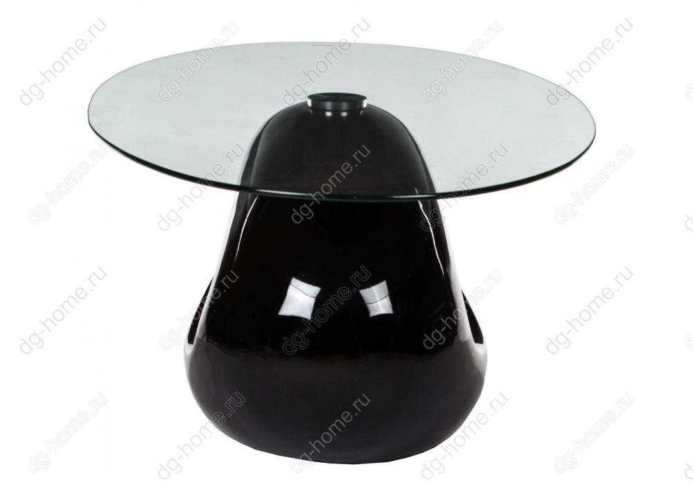 Журнальный стол CT4-120 черный