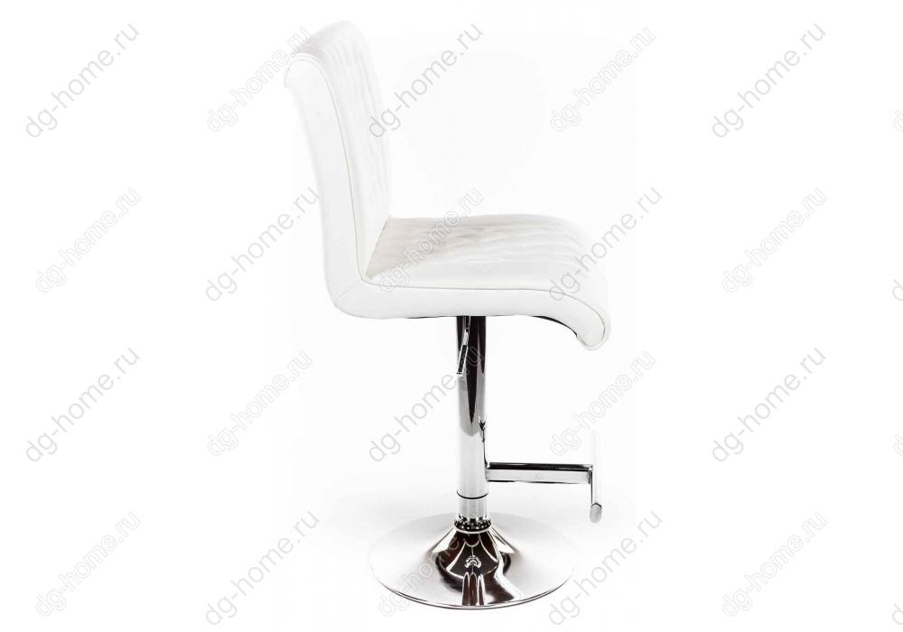 Барный стул Park белый
