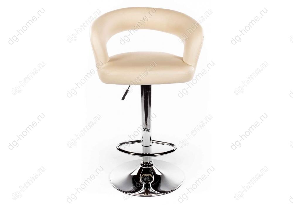 Барный стул Rim бежевый