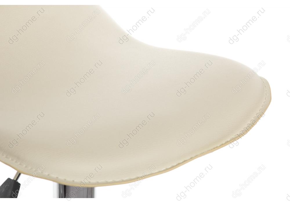 Барный стул Roxy бежевый