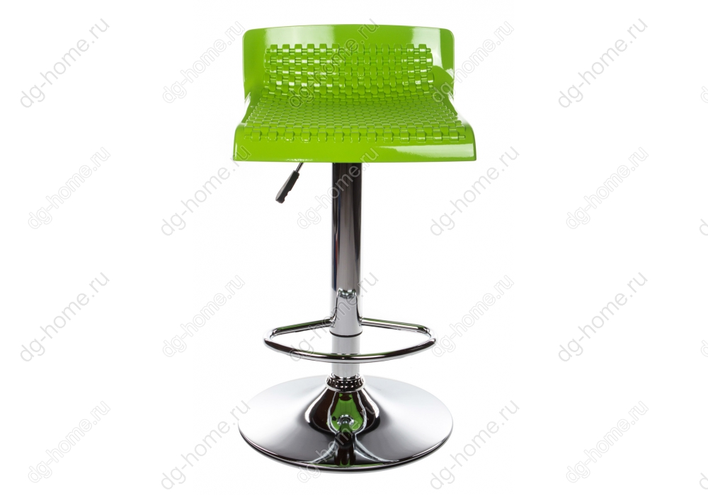 Барный стул Bar зеленый