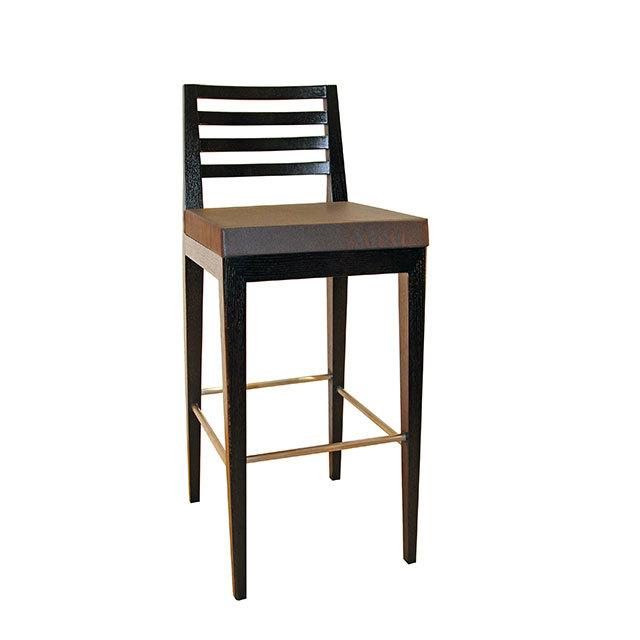Барный стул Milano