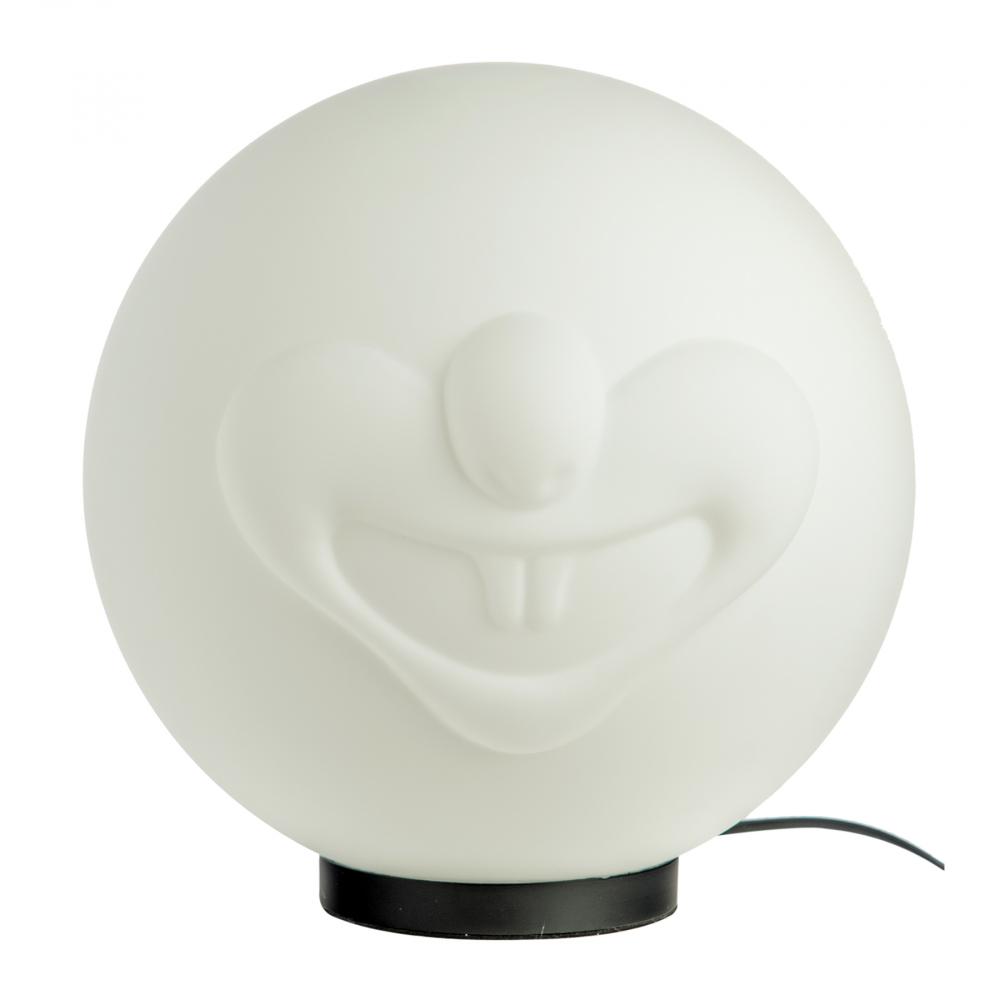 Настольная лампа Bieber DG-HOME