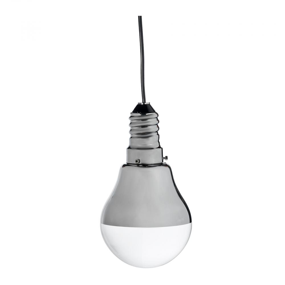 Подвесной светильник The Weeknd
