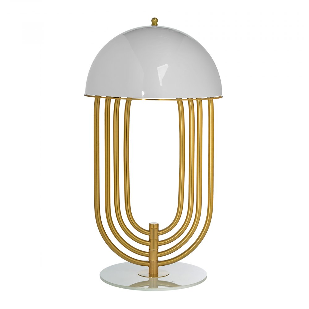 Настольная лампа Jackson DG-HOME