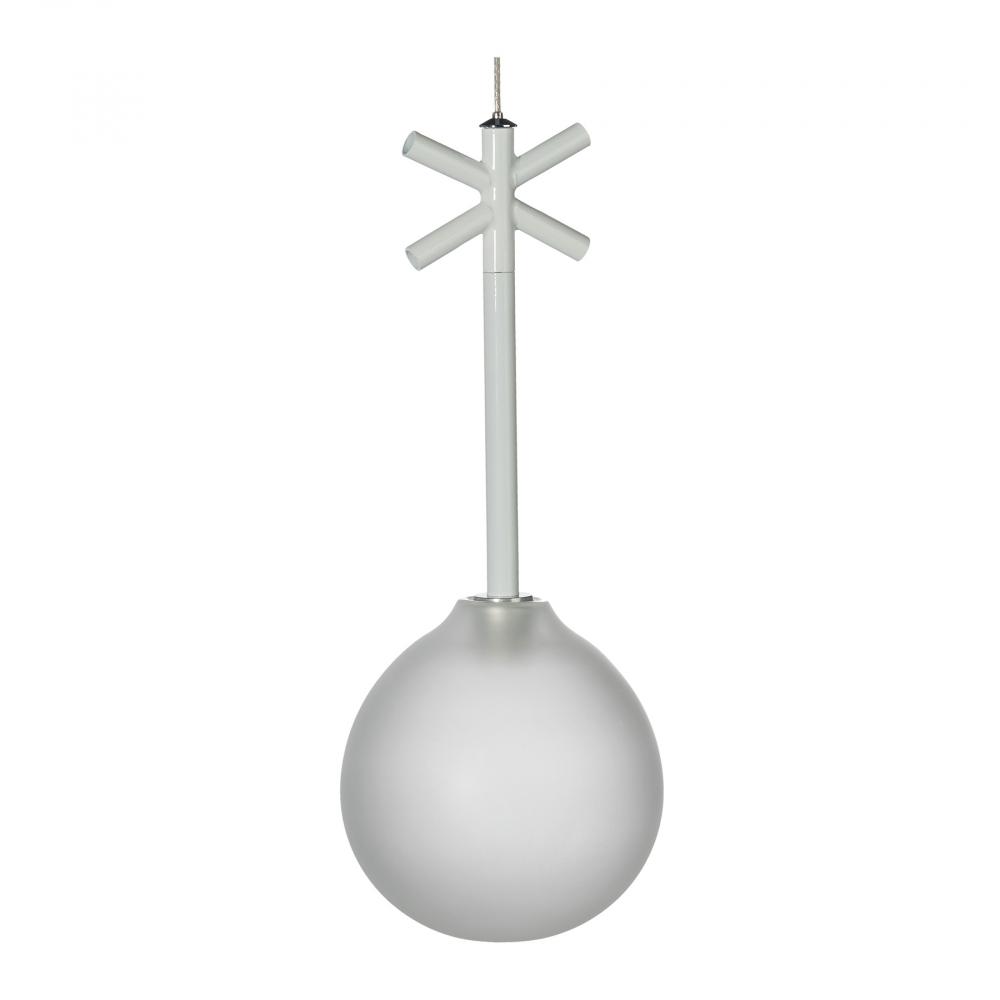 Подвесной светильник Scher Большой
