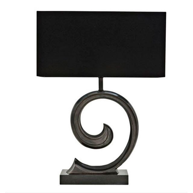 Настольная лампа La Mode от Eichholtz