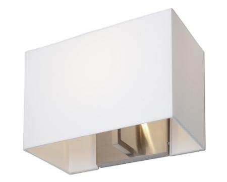 Настенный светильник Blithe