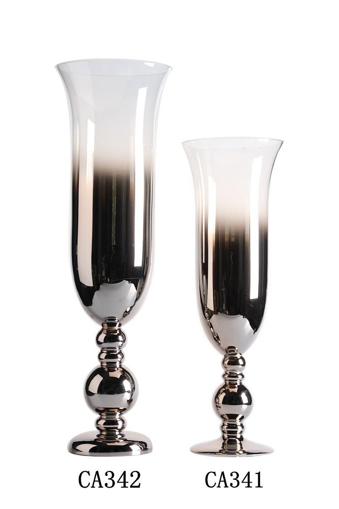 Настольные вазы Ваза Benigma Small Vase
