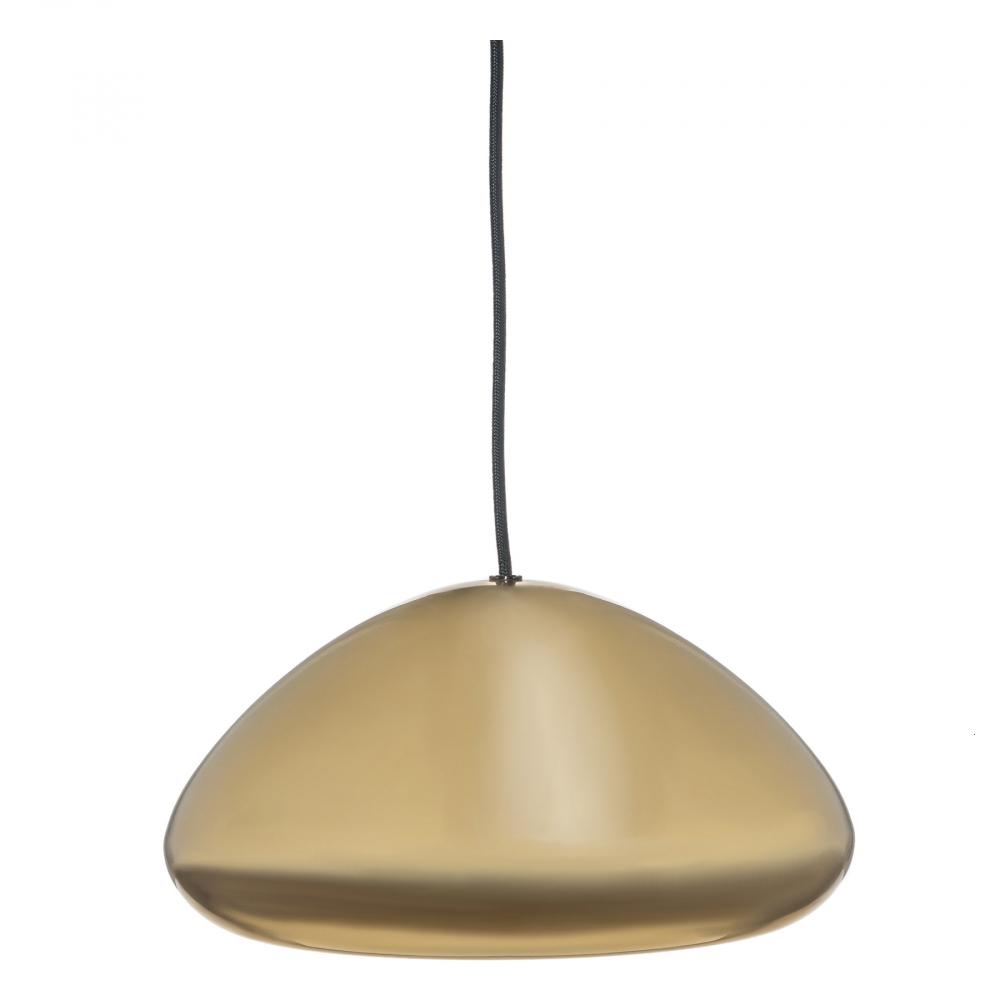 Подвесной светильник Rihanna Золотой DG-HOME