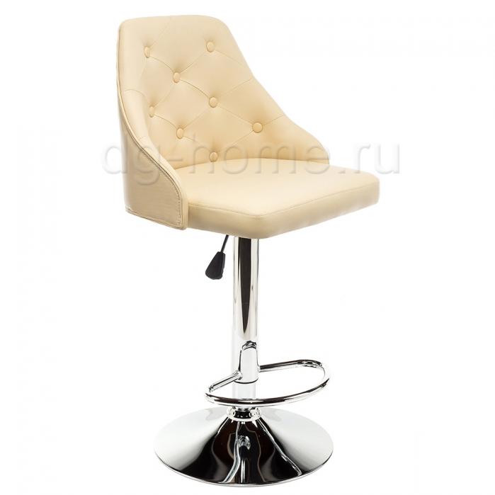 Барный стул Laguna cream