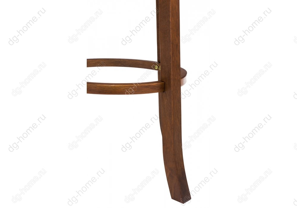 Барный стул Randan