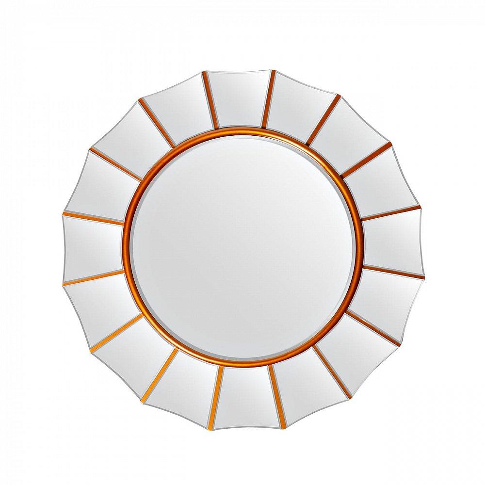 зеркало slotv