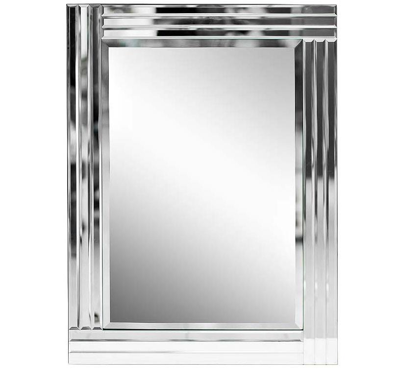 Зеркало Isidro 80*60