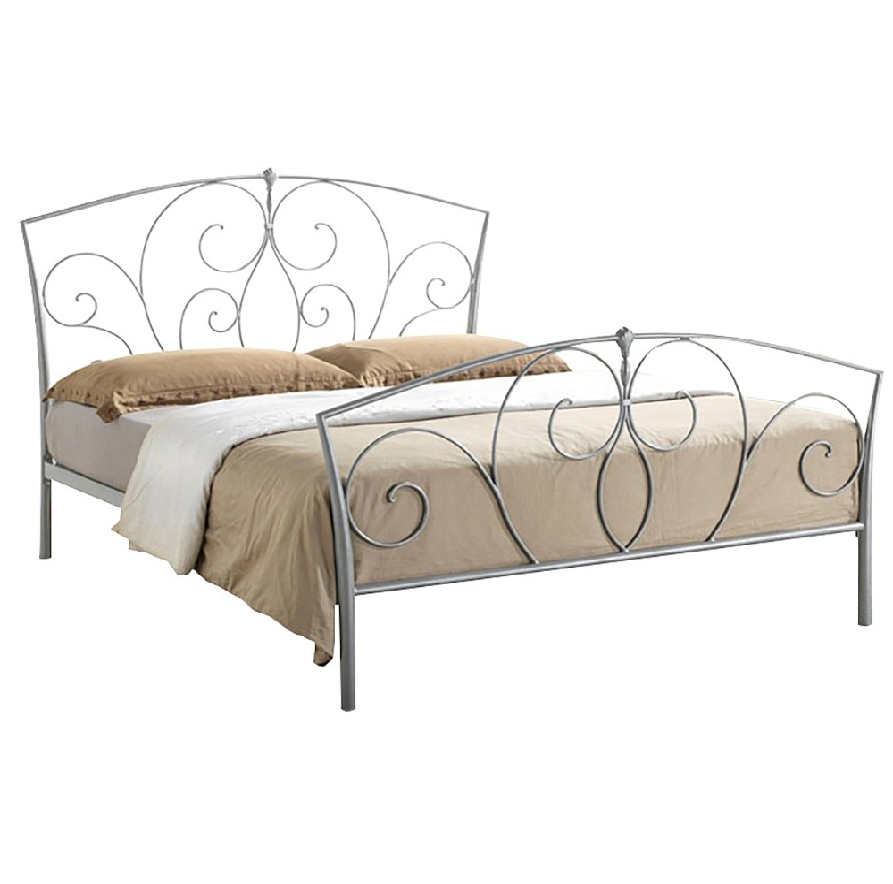 Кровать Vita 160 х 200