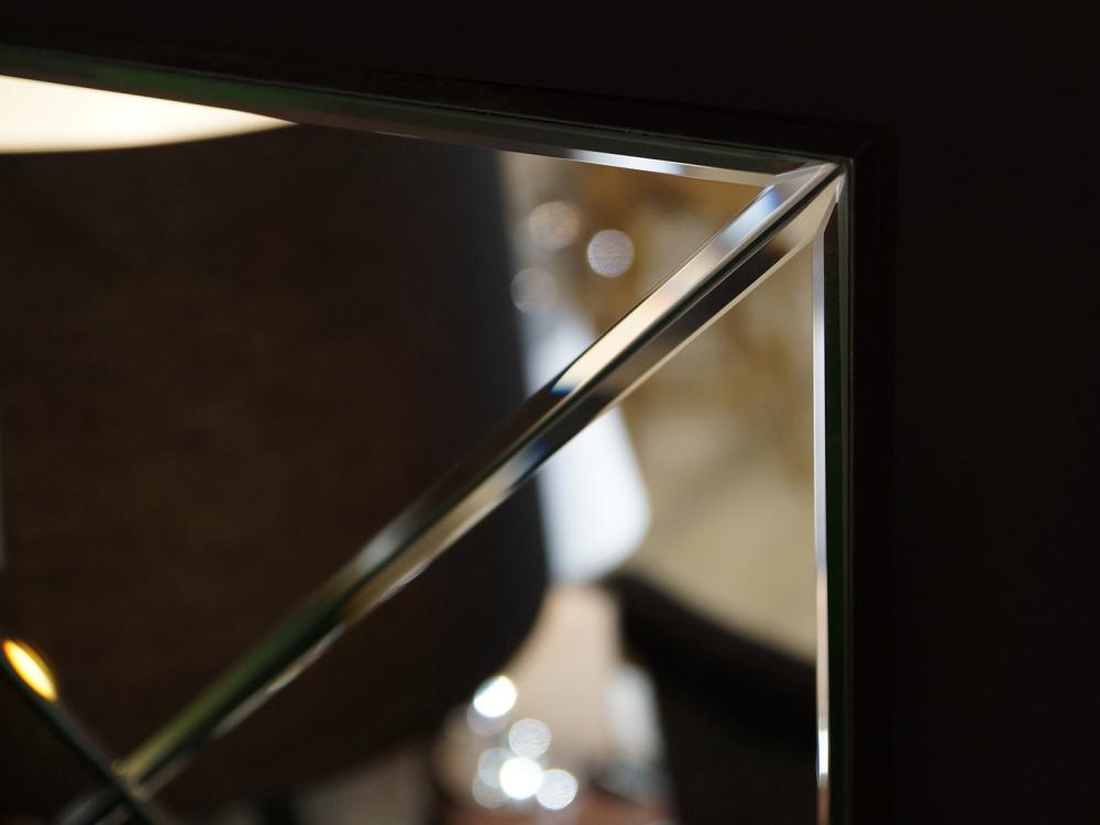 Зеркало настенное Facet 1800