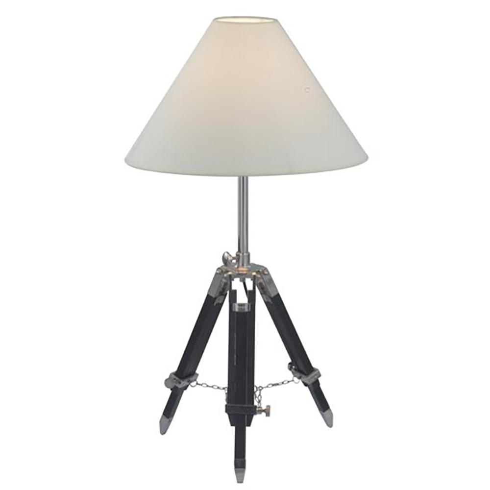 Напольный светильник Parker