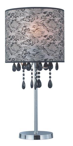 Купить Настольная лампа Passion в интернет магазине дизайнерской мебели и аксессуаров для дома и дачи