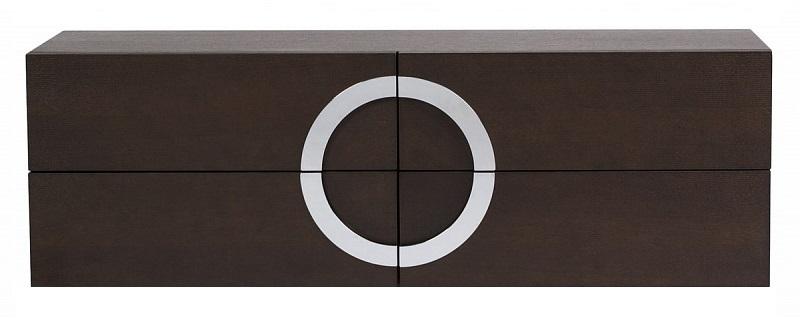 Купить Комод Spark Коричневый в интернет магазине дизайнерской мебели и аксессуаров для дома и дачи
