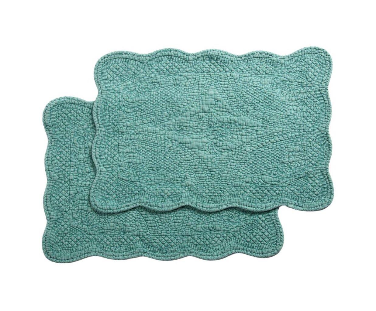 Купить Салфетки для сервировки Ocean Breeze в интернет магазине дизайнерской мебели и аксессуаров для дома и дачи