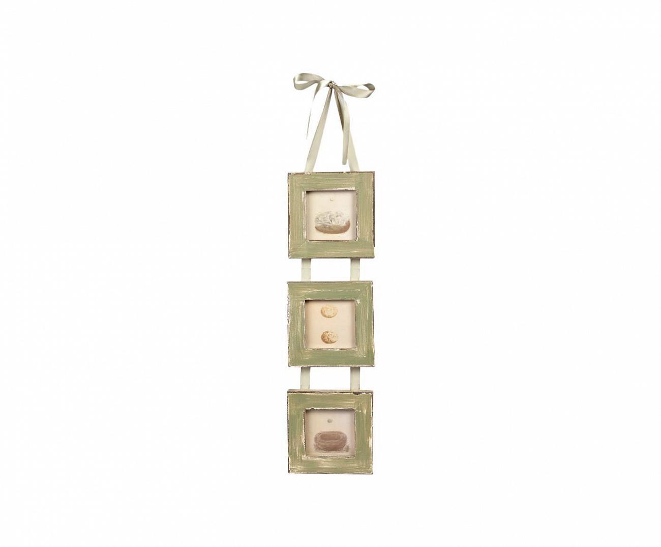 Купить Предмет декора Wall Memories в интернет магазине дизайнерской мебели и аксессуаров для дома и дачи