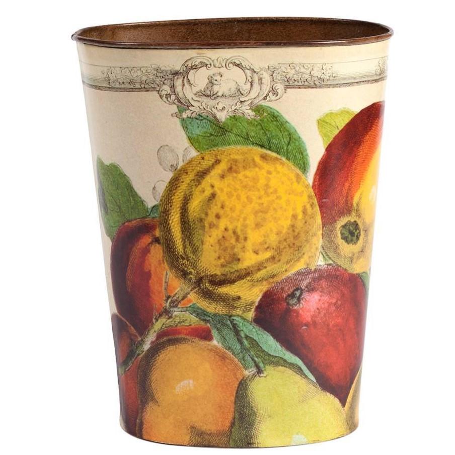 Декоративный цветочный горшок Frutto