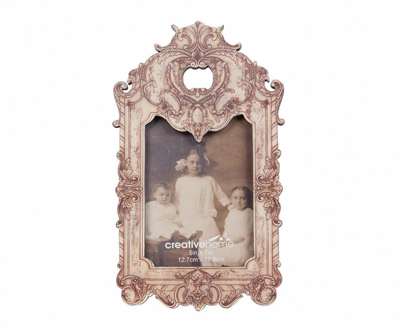 Купить Рамка для фотографии Acolhedor в интернет магазине дизайнерской мебели и аксессуаров для дома и дачи