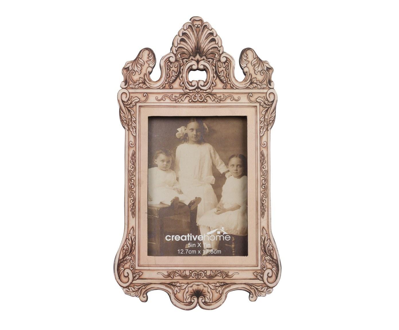 Рамка для фотографии Familia