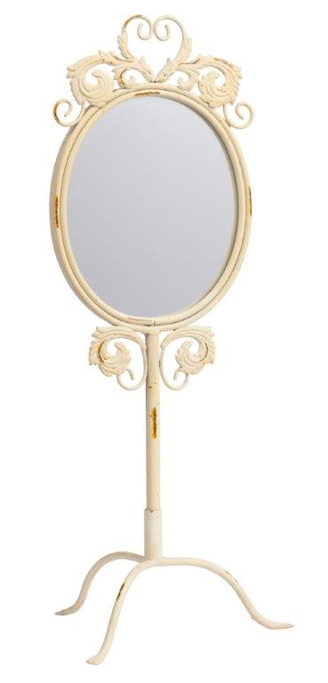 ���������� ������� Vanity , DG-D-MR29