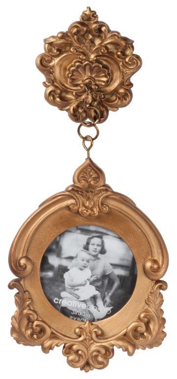 Купить Рамка для фотографии Relique в интернет магазине дизайнерской мебели и аксессуаров для дома и дачи