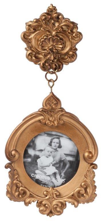 Рамка для фотографии Relique