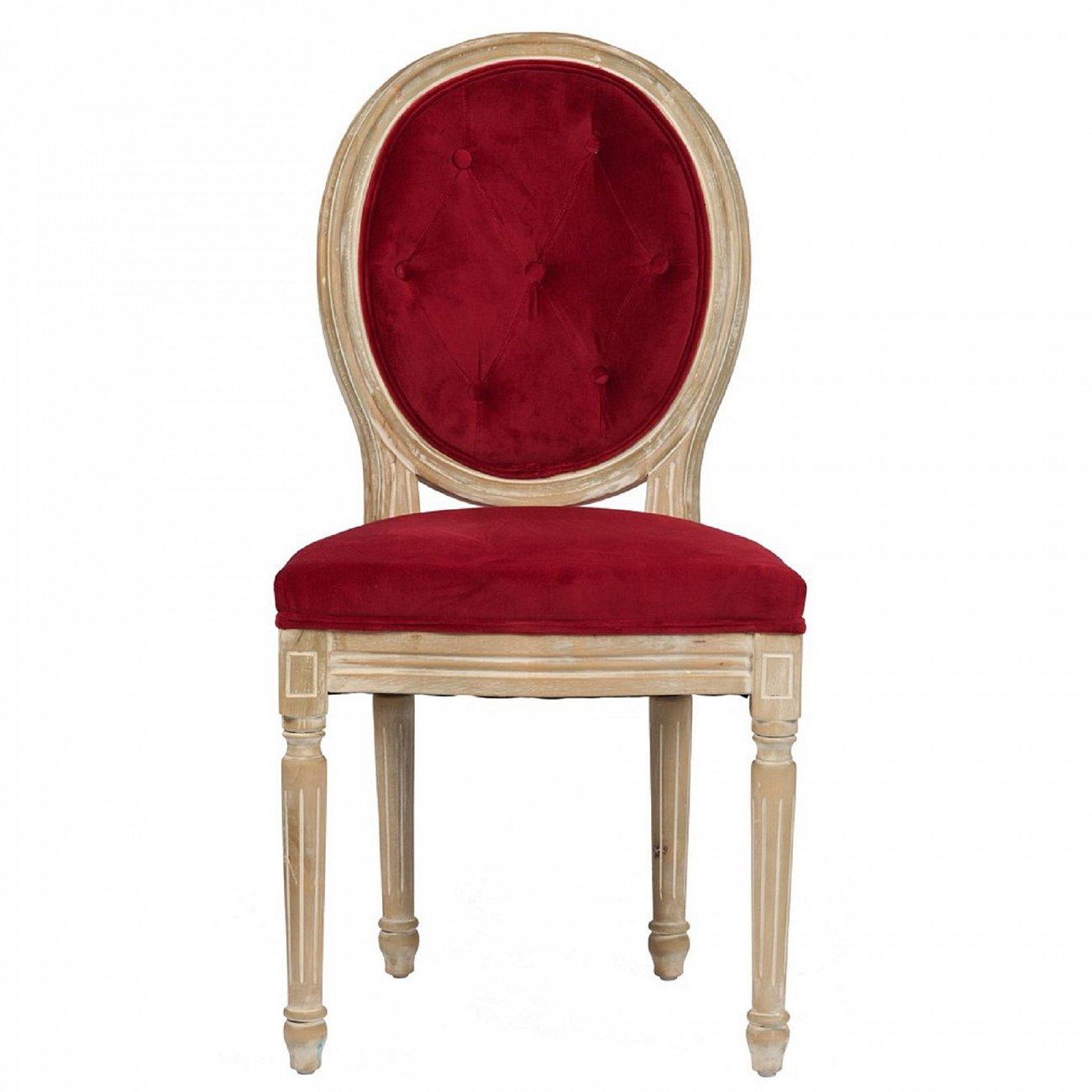 Купить Стул Etude в интернет магазине дизайнерской мебели и аксессуаров для дома и дачи